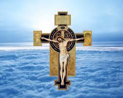 2 КВІТНЯ 2017 Р. Б. О 14:00 ГОД. ВІДБУДЕТЬСЯ ХРЕСНА ДОРОГА ПО МІКРОРАЙОНУ РЯСНЕ1