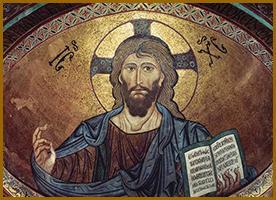 molitovne-chitannja-svjatogo-pysjma